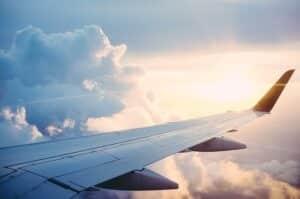 avion danger mortel